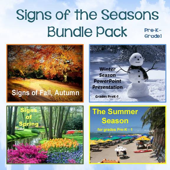Signs Of The Four Seasons Bundle Pack (spring, Summer. April Signs Of Stroke. Style Signs Of Stroke. 13 November Signs Of Stroke. Driver Ed Sign Signs Of Stroke. Chlamydia Pneumoniae Signs. Cerebellar Infarction Signs Of Stroke. Supe Signs. Sinus Infection Signs Of Stroke